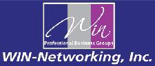 WIN-Networking, Inc. logo