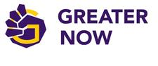 Lindsay Joseph - Owner & Founder of Greater NOW, LLC logo