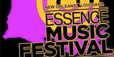 www.essence-2017-music-fest.eventbrite.com