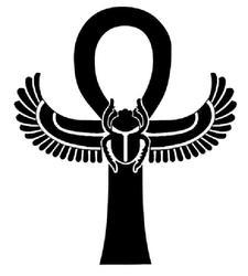 House Kheperu logo
