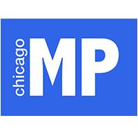 MeetPeopleChicago.com logo