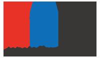 JAIT(Japan Australia IT)  logo