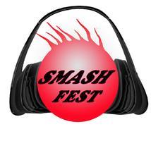 SMASH FEST TOUR