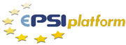 ePSI Platform Workshop in Budapest