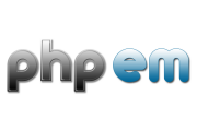 PHP East Midlands - September meetup