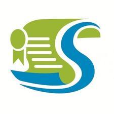 Scholarships2u.com logo