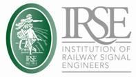 IRSE, RTSA & PWI Joint Local Meeting