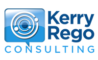 Kerry Rego Consulting logo
