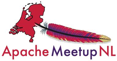 The Apache Meetup in Arnhem, The Netherlands