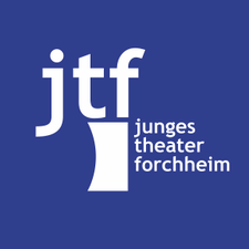 Junges Theater Forchheim e.V. logo