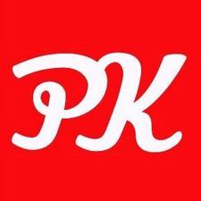 PechaKucha London logo