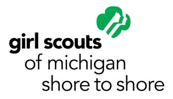 Girl Scouts of Michigan Shore to Shore Grand Rapids Lea...