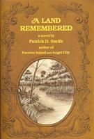 Patrick Smith's Florida:  A Land Remembered Tour