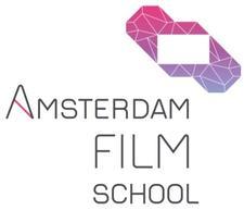 Amsterdam Film School logo