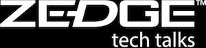 ZEDGE TechTalks: PHP