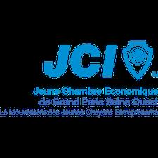 Jeune Chambre Économique de Grand Paris Seine Ouest logo