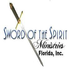 Sword of the Spirit Ministries Florida, Inc. logo