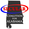 Alabama Freethought Convention