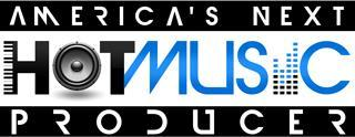 America's Next Hot Music Producer - The Movie Music...