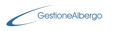 WebInAr GestioneAlbergo: Corso Avanzato  Fusion101013