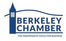 Berkeley Chamber of Commerce logo