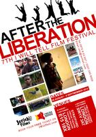I Will Tell International Film Festival (Pimlico...