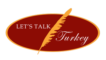 22nd Annual Let's Talk Turkey