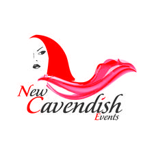 New Cavendish Events logo