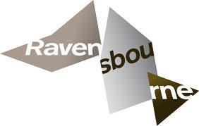 RAVENSBOURNE'S FIND ME A FLATMATE EVENT