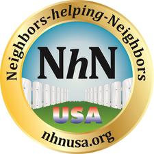 Neighbors-helping-Neighbors USA - helping-Brands logo