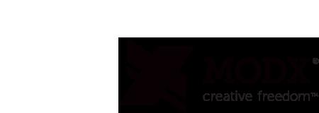 MODXpo 2013 Cologne