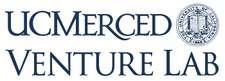 UC Merced Venture Lab logo