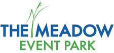 The Meadow Event Park logo