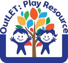Outlet: Play Resource logo