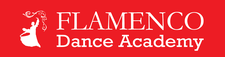Flamenco Dance Academy logo