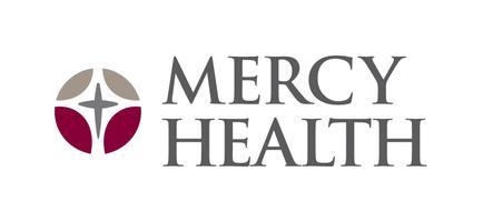 Mercy Health Saint Mary's Birth Center Bimonthly Tours