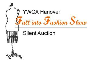 YWCA Fall into Fashion - Fashion Show & Silent Auction