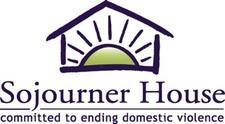 Sojourner House logo