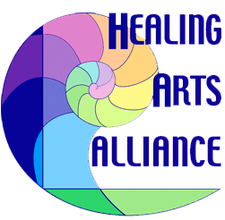 Healing Arts Alliance of the Big Bend, Inc. logo