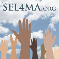 SEL Alliance for Massachusetts logo