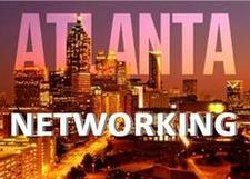 Atlanta Business Networking logo