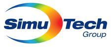 SimuTech Group logo