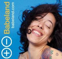 Babeland's 20th Anniversary Bash