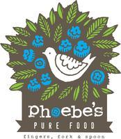 phoebe's pure food TASTING: beer, cheese & Madame...