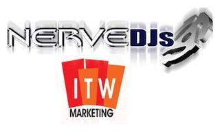 NERVE DJs 9th ANNUAL MIDWEST MUSIC MIXER & DJ AWARDS...