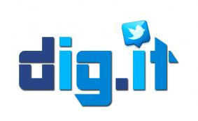 Dig-It 2013