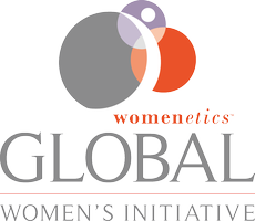 Womenetics Global Women's Initiative - CHICAGO