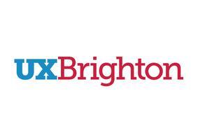 UX Brighton - Summer Special