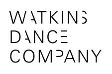 Watkins Dance Company logo