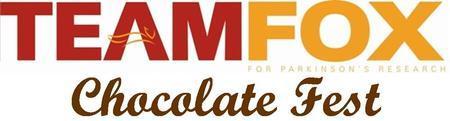 3rd Annual Team Fox Chocolate Fest